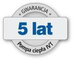 5latgw