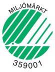 miljomarkt (1)